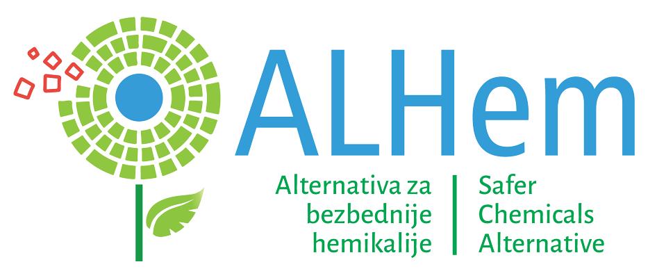ALHem-logo