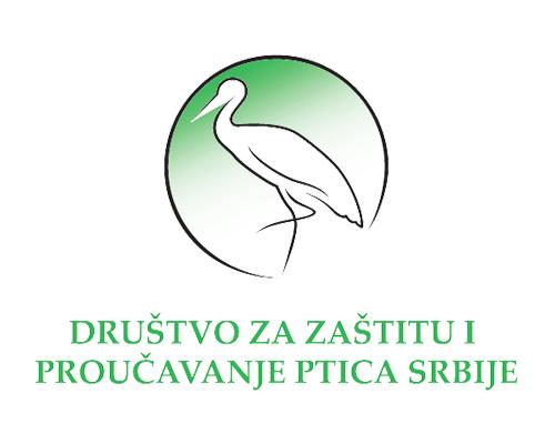 DZPP-latinica-zeleni