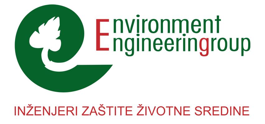 Inzenjeri-zastite-zivotne-sredine-logo