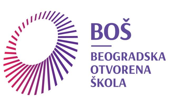Beogradska-otvorena-škola