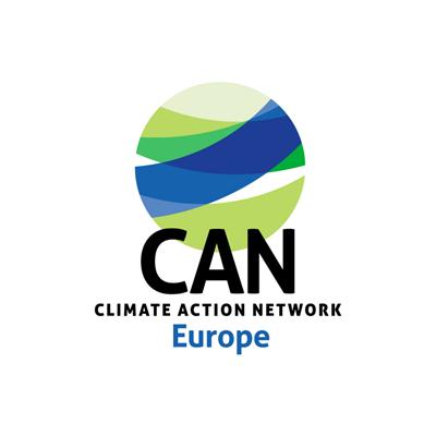canE-logo