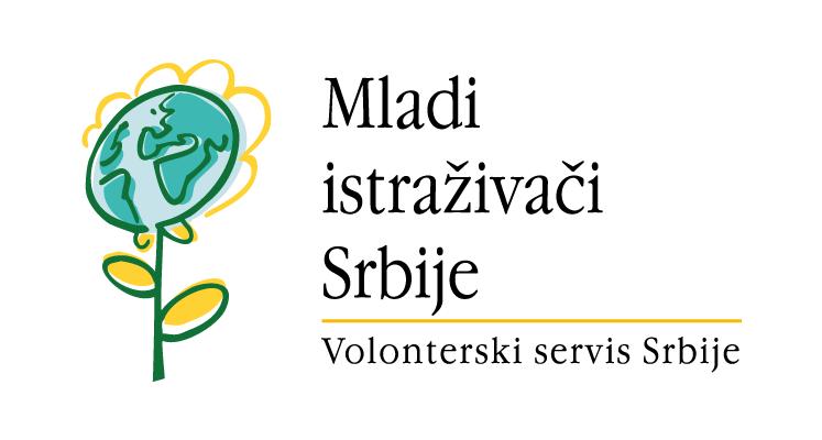 mladi-istraživači-srbije