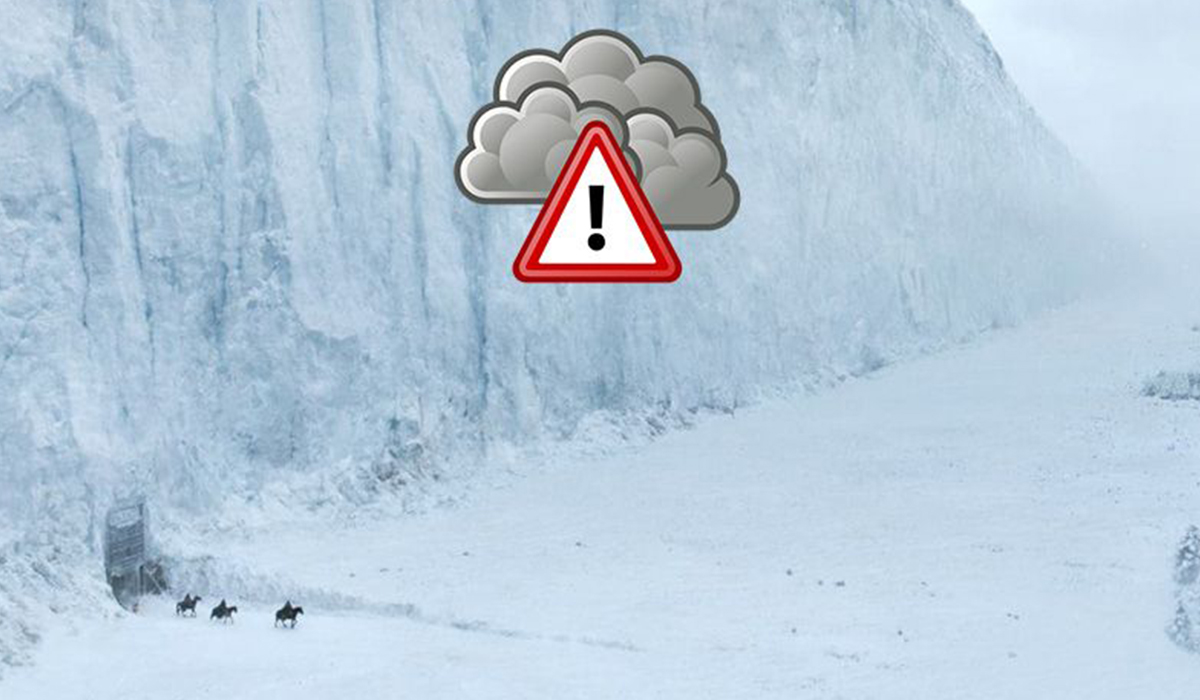 Zimski-vazduh-na-zapadnom-balkanu-–-opasniji-od-noćnog-kralja-featured