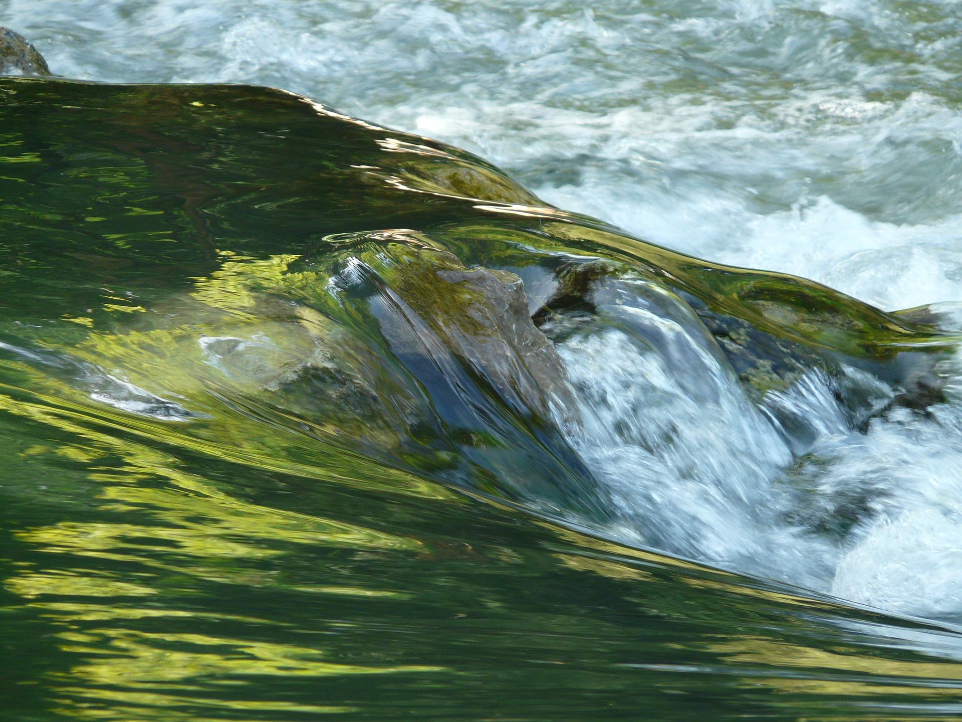 zakon o vodama peticija